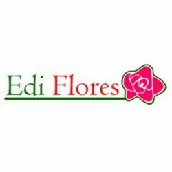EdiFlores